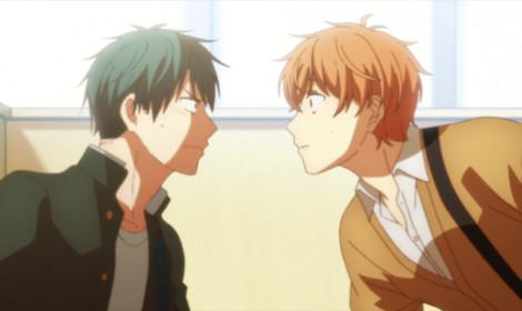 Top 10 cặp đôi anime mùa Hè 2019 tuần 3! - Đâu chính là couple tuần này?