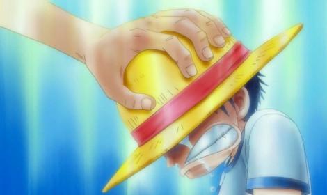 One Piece: Tôi muốn kết thúc câu chuyện trong 5 năm nữa!