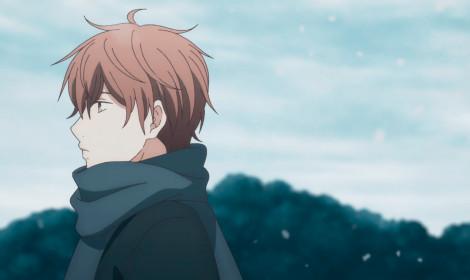 Anime và đời thực [Phần 30] - Cuộc sống vốn dĩ rất giản đơn!