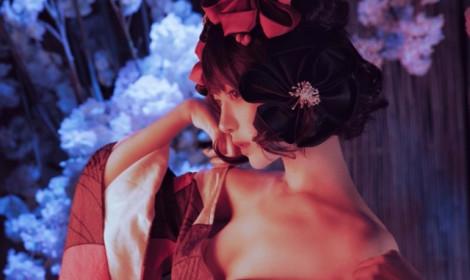 """""""Đuối mắt"""" với bộ ảnh """"phè phỡn"""" của Servant trong Fate/Grand Order!"""