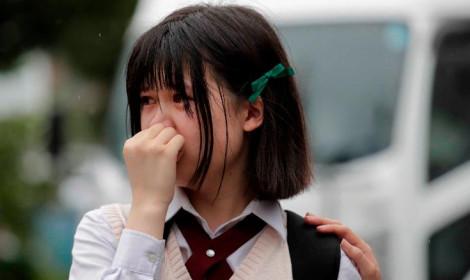 Nhìn lại 2019, những drama nóng hổi trong ngành công nghiệp anime/manga!