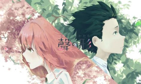 Anime và đời thực [Phần 33] - Hôm nay T/A sẽ dẫn bạn đi đâu?