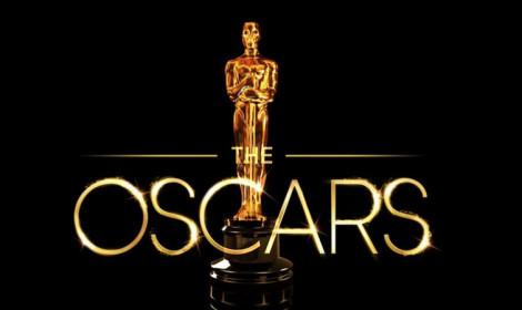 Không có bất kỳ bộ anime nào được lọt vào giải đề cử Oscar 92!