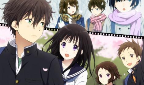 Số tiền quyên góp cho Kyoto Animation đã lên tới hơn 30 triệu USD!