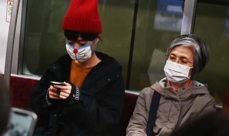 Thủ tướng Nhật Bản yêu cầu đóng cửa tất cả trường học từ ngày 2/3!