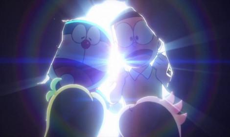 Doraemon The Movie 2020 hoãn chiếu tại Nhật do dịch COVID-19 đang diễn biến phức tạp!