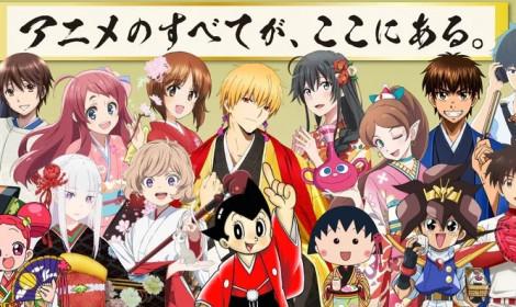 Sự kiện AnimeJapan 2020 đã bị hủy bỏ do lo ngại về dịch COVID-19!