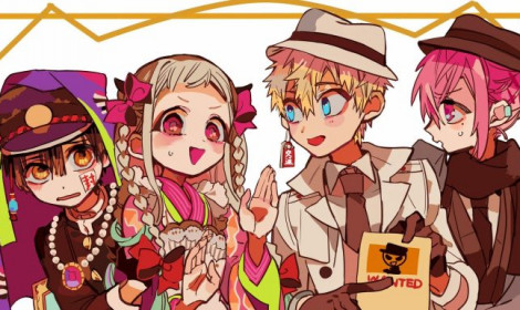 """Top 10 anime mùa Đông 2020 tuần 6! - """"Railgun T rời ghế"""", ai sẽ là ngôi vương?"""