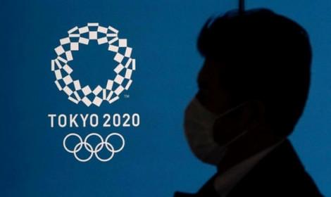 Olympic 2020 chính thức bị hoãn do dịch COVID-19!