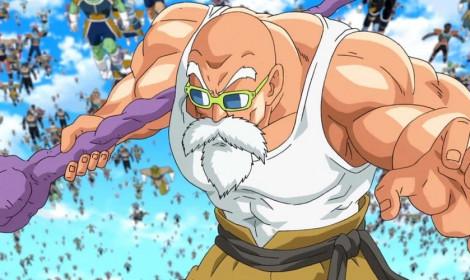 [Tin buồn] Diễn viên lồng tiếng cho Lão Rùa Kame (Dragon Ball Z) vừa qua đời ở tuổi 83!