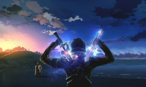 """Mùa sau - Anime mùa Xuân 2020, thể loại """"Hành động"""" có gì hấp dẫn?"""