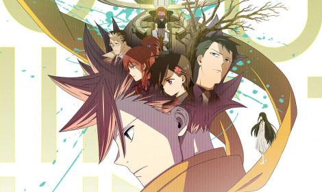 Top 10 anime mùa Đông 2020 tuần cuối cùng! - Ngôi vương tuần cuối có gì hấp dẫn?