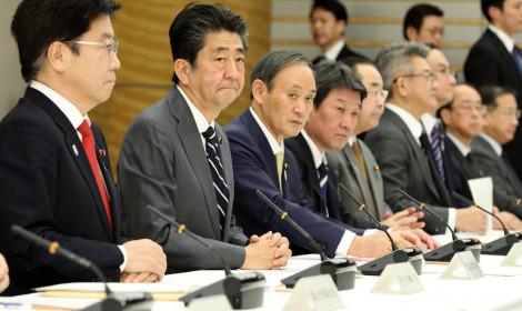 Nhật Bản tiếp tục hỗ trợ Việt Nam 1,8 triệu USD phòng chống dịch Covid-19