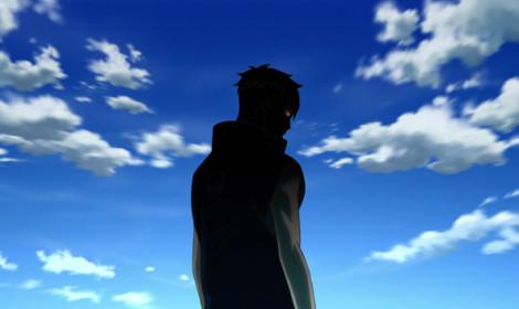 BORUTO: Tương lai của Kawaki dần được hé lộ trong anime!