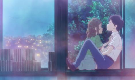 Lần đầu tiên, một mùa anime chỉ có duy nhất 4 movie được khởi chiếu!