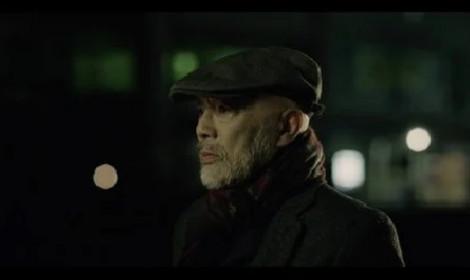Thêm một diễn viên đã qua đời do mắc Covid-19 - Shu Wada!