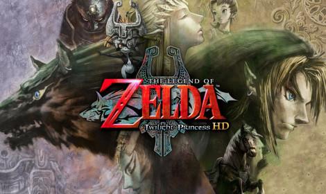Manga The Legend of Zelda sẽ bước vào arc cuối cùng từ tháng 6!