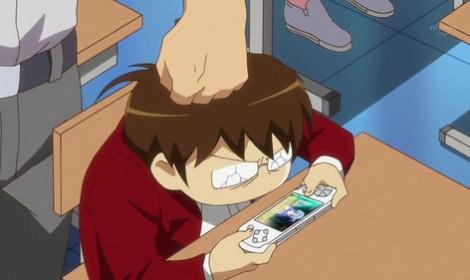 Nhiều luật sư tỉnh Kagawa, Nhật Bản phản đối sắc lệnh hạn chế chơi game ở trẻ em!