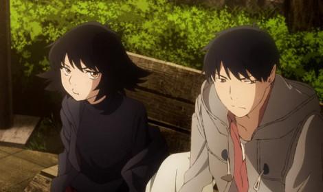 """Top 10 cặp đôi anime mùa Xuân 2020 tuần 7! - """"Im im vậy thôi, chứ đầy võ công""""!"""