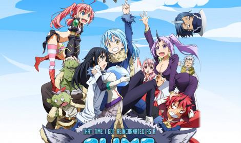 Tổng hợp những bộ anime bị ảnh hưởng bởi đại dịch Covid-19 trong tháng 6!