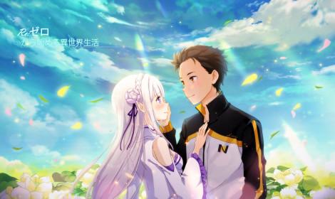 Danh sách các bộ anime mùa Hè 2020! - Sau dịch Covid-19, còn bao nhiêu bộ phim lên sóng?