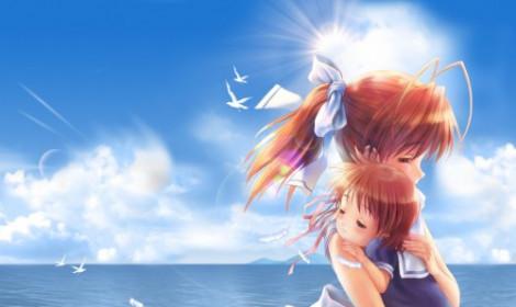 9 bộ anime phản ánh sâu sắc nhất về thực trạng xã hội!
