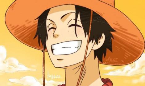 [Spoiler] One Piece - Chương 984