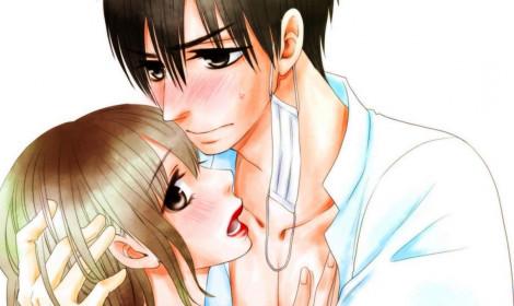 """Okuchi no Sensei wa Shojo Danshi - Chuyện tình với nha sĩ còn """"zin"""" đã kết thúc!"""