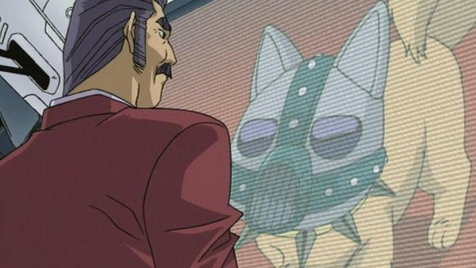 Yu-Gi-Oh! Duel Monsters Tập 115 - Deck Master bất khả chiến bại: Ark of  Miracles