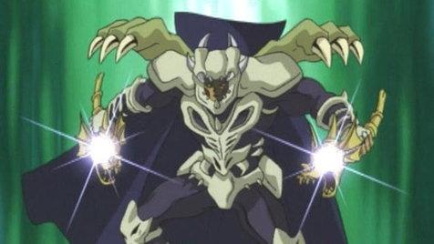 Yu-Gi-Oh! Duel Monsters Tập 68 - Kẻ thù vô hình: Trận chiến dưới đại dương  II