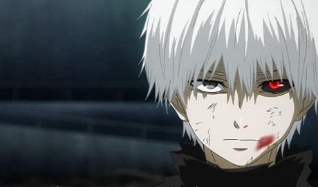 Tokyo ghoul t p 12 qu n th t - Imagens em hd de animes ...